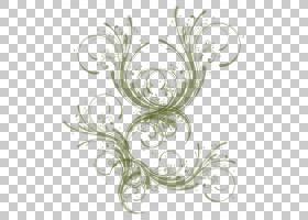 水彩抽象背景,圆,线路,花,视觉艺术,花卉设计,文本,水彩画,主题,