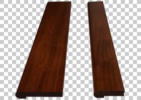 硬木木材着色木地板臭脚趾楼梯PNG clipart角,家具,木,硬木,犹太