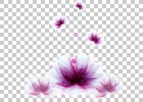 祝马拉加元旦古吉拉特语,装饰PNG剪贴画紫色,皮脂类植物,英语,假