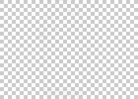 纸线角字体瓶标签PNG剪贴画角,白,文本,矩形,黑色,艺术,纸,椭圆形
