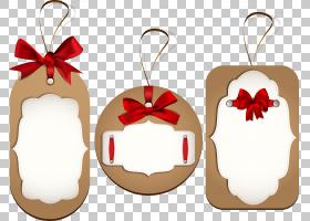 纸领结丝带,标签PNG剪贴画标签,心,圣诞节装饰,免版税,互联网,鞋