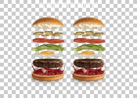芝士汉堡购物者滑块早餐三明治快餐PNG剪贴画食品,早餐,奶酪,芝士