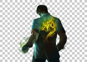 英雄联盟桌面艺术1080p绿色字符PNG剪贴画t恤,视频游戏,手臂,桌面