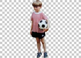 足球运动员Matthieu Pichot足球PNG剪贴画t恤,儿童,蹒跚学步,男孩