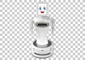 认知机器人技术咖啡壶机器人PNG剪贴画电子产品,厨房电器,小家电,