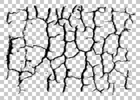 软件破解计算机软件Keygen,墙破解PNG剪贴画杂项,角度,白色,其他,