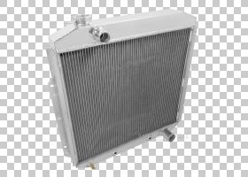 泰晤士贸易商福特汽车公司冠军冷却系统散热器,散热器PNG clipart