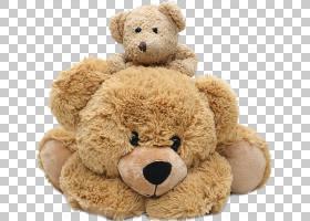 泰迪熊桌面娃娃儿童玩具PNG剪贴画儿童,摄影,桌面壁纸,娃娃,可爱,