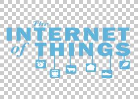 物联网产业思科系统技术PNG剪贴画蓝色,电子产品,文本,徽标,数量,