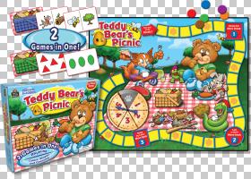 玩具乳液儿童玩具熊游戏棋盘游戏PNG Clipart游戏,儿童,食品,摄影