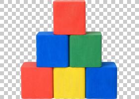 玩具块塑料儿童骰子PNG剪贴画游戏,角,儿童,矩形,摄影,骰子,颜色,