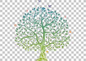 生命之树凯尔特神圣的树木精神健康PNG剪贴画叶,分支机构,植物茎,