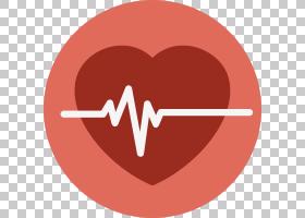 生命体征医学医学体征手术心脏健康PNG剪贴画人体,疾病,医疗保健,