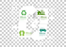生态箭头欧几里得信息图表数据图PNG剪贴画信息图表,文本,徽标,漂