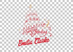 生日蛋糕生日PNG剪贴画假期,文本,祝您生日快乐,徽标,圣诞节装饰,