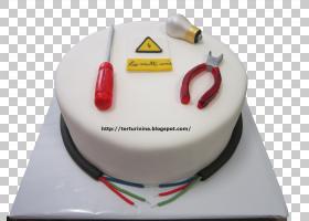 生日蛋糕蛋糕蛋糕婚礼蛋糕婚礼蛋糕PNG剪贴画食谱,蛋糕装饰,婚礼