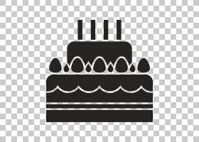 生日蛋糕问候和注意卡气球派对生日PNG剪贴画假期,文本,祝你生日