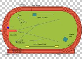 田径运动会亚运会全天候跑步田径运动员PNG剪贴画杂项,角度,运动,