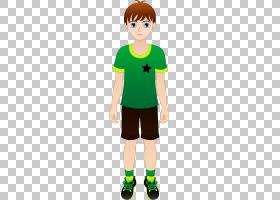 男孩的头发年轻人的PNG剪贴画儿童,黑发,手,蹒跚学步,人类,男孩,