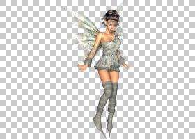 童话服装设计童话PNG剪贴画虚构人物,天使,互联网论坛,精灵,香草,