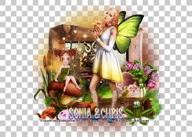 童话雕像传奇生物人物小说,梦想童年PNG剪贴画传奇生物,虚构人物,