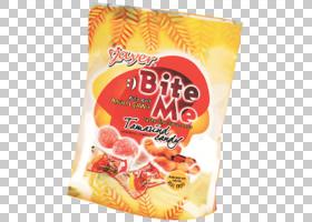 素食Keko Marketing(M)Sdn。碳酸饮料食品,喝PNG剪贴画食品,食