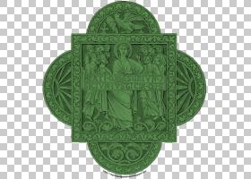 石頭雕刻綠色符號巖石符號PNG剪貼畫雜項,草,石雕刻,巖,雕刻,圓,