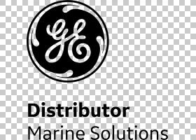 石油工业通用电气GE石油和天然气液化天然气,PNG剪贴画杂项,公司,