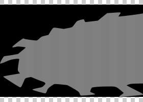 碳酸饮料罐装可乐快餐,不明飞行物PNG Clipart食品,叶,单色,剪影,