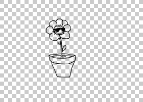 素馨花PNG剪贴画白色,单色,植物干,颜色,花卉,缸,点,太阳镜,植物,