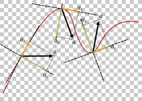 线三角形圆点,加速度PNG剪贴画角,三角形,对称,parallelm,平行,艺