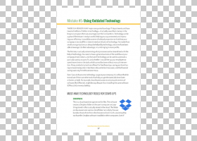 线品牌字体商业手册PNG剪贴画文本,媒体,艺术,品牌,线,2193721