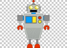 线条技术机器人PNG剪贴画角度,艺术,线,机,技术,2197193
