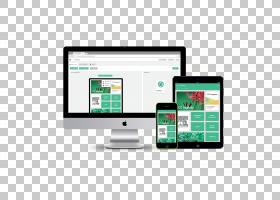 平面设计会议商务会议PNG剪贴画小工具,电子产品,摄影,显示广告,