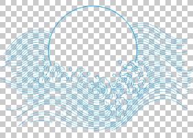 平面设计文字插图云水PNG剪贴画蓝色,角度,墨水,白,文本,矩形,云,