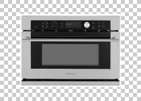 微波炉Advantium Ge会标烹饪范围,厨房用具PNG剪贴画厨房,电子产