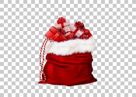 圣诞老人包装圣诞礼物圣诞老人PNG剪贴画儿童,假日,圣诞节装饰,新图片