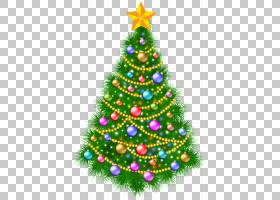 圣诞老人圣诞树礼物圣诞节PNG剪贴画假期,装潢,圣诞节装饰,圣诞老