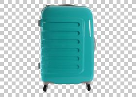 手提箱木箱盒子PNG剪贴画杂项,礼品盒,木材,电动蓝色,文本框,拳击