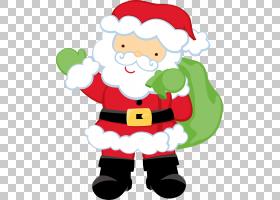 圣诞老人的愿望清单圣诞礼物,圣诞老人PNG clipart杂项,模板,希望