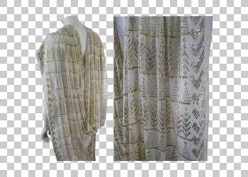 披肩围巾薄纱bitelli外套Pin,披肩PNG剪贴画纺织,针,金,服装配件,