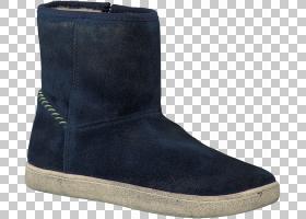 拖鞋ECCO鞋在线购物折扣和津贴,靴子PNG剪贴画皮革,靴子,麂皮绒,