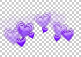 摄影用户个人资料脸红表情符号PNG剪贴画爱情,杂项,紫色,紫罗兰色