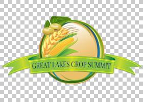 数字营销大湖区作物峰会商务服务,作物PNG剪贴画标签,服务,人民,