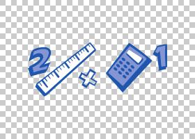 数学联盟数学数学符号Epa Sunwise PNG剪贴画角度,徽标,数量,数学