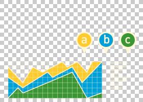 数据表数据图PNG剪贴画角度,文本,徽标,漂亮,生日快乐矢量图像,路