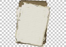 数码纸笔记本打印和书写纸,撕裂PNG剪贴画爱,杂项,木材,材料,桌面