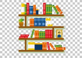 木质背景,家具,矩形,线路,玩具积木,播放,面积,木块,搁置,玩具,软