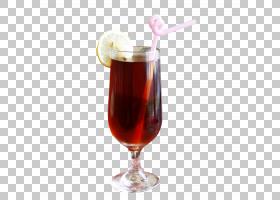 柠檬茶,Tinto de Verano,玻璃,冲孔,利口酒,鸡尾酒,非酒精饮料,柠