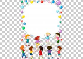 引出序号绘图,线路,党的供应,圆,气球,文本,面积,播放,点,绘图,模